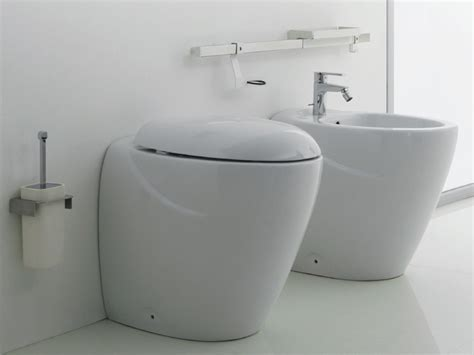 vasi sanitari vasi bagno vasi di piante sospesi per il giardino e