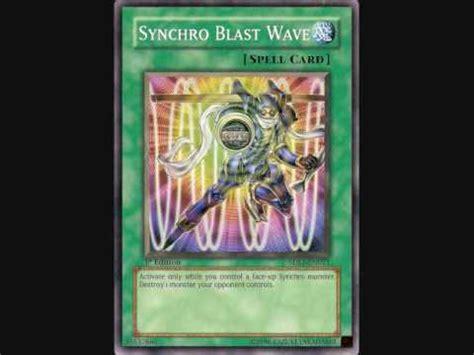 yugioh yusei deck yu gi oh 5d s starter deck yusei
