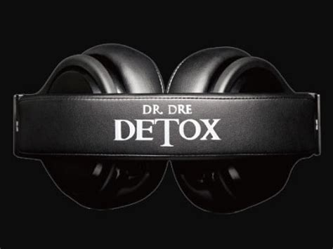 Beats Pro Detox Limited Edition Mh Bts P Oe Dtx by 価格 本体2 Beats Pro Detox Limited Edition Mh Bts P Oe