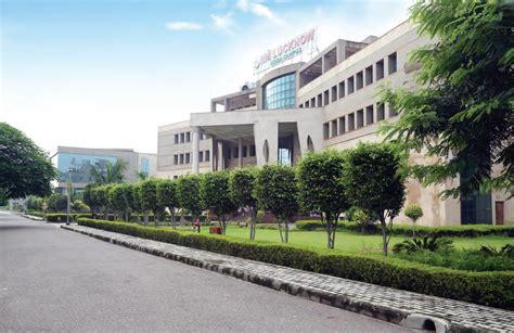 Iim Lucknow Executive Mba Noida indian institute of management lucknow iim lucknow ipmx