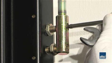 regolazione porta blindata regolazione porte blindate confortevole soggiorno nella casa
