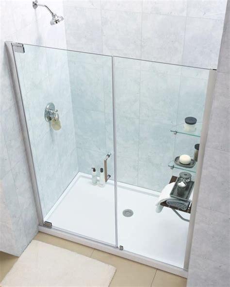 shower base and doors shower base and doors 28 images fleurco titan shower