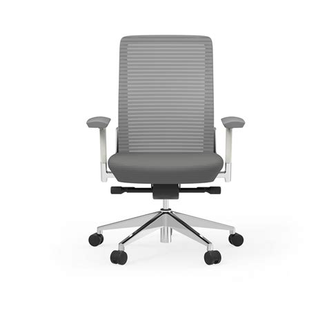wohnkultur kilga buy office chair the best place to buy office chair