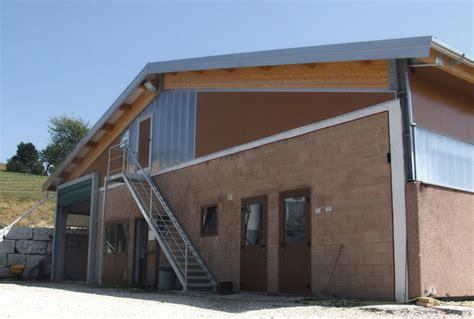 capannoni industriali in legno capannoni in legno miglioranza srl sandrigo vicenza italy