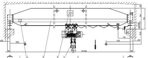 r m hoist wiring diagram csa lr 25821 37 wiring diagram