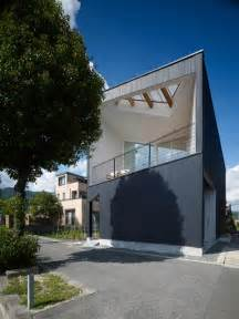 Modern Japanese Architecture Gallery For Gt Modern Japanese Architecture