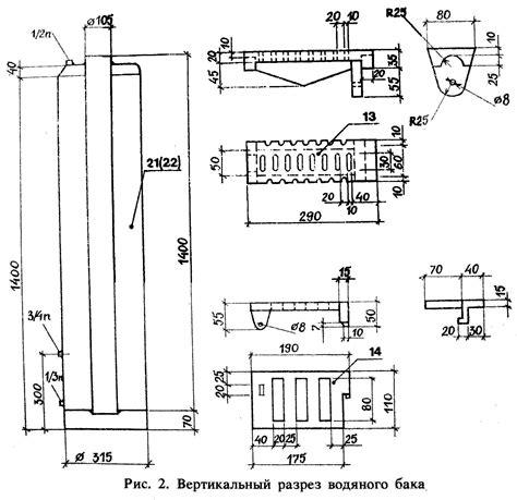 Prix D Une Chaudiere A Granule 576 by Tarif Chaudiere Condensation Frisquet Estimation M2 224
