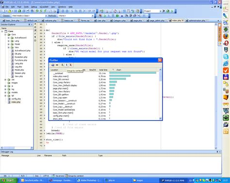 best php editor php ide the10 best ides for php programmers