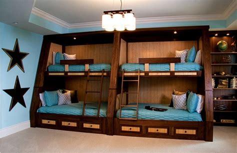letti a castelli ikea camas dise 241 o ahorro de espacio y m 225 s para la habitaci 243 n