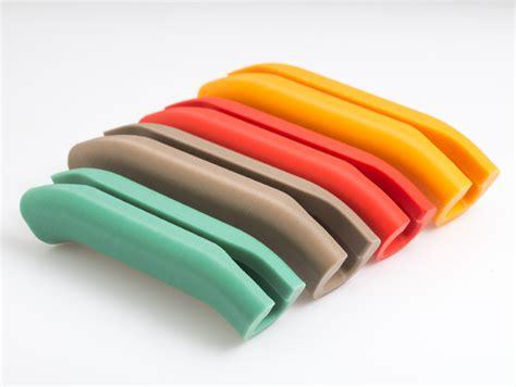 Shopping Bag Handle shopping bag handle by walter thingiverse