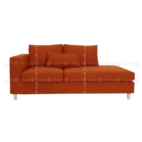daybed chaise lounge sofa chaise lounge furniture hong kong chaise lounge