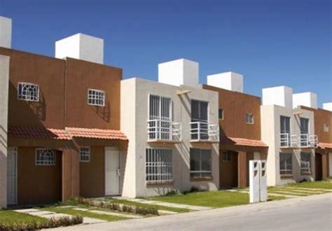 imagenes de viviendas urbanas el pan pidi 243 que sedatu corrija la planeaci 243 n urbana