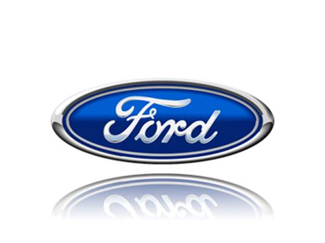 ford logo png ford logo transparent background pixshark com