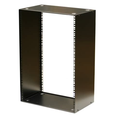 15u 19 inch 200mm stackable rack cabinet allmetalparts