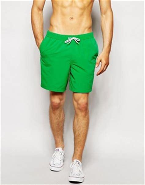men's swimwear   swim shorts, board shorts & swim trunks