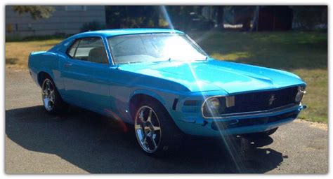 teal blue car teal blue car paint pixshark com images galleries
