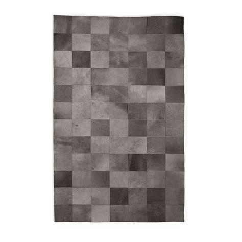 cowhide rug smell 12 best cowhide rugs of 2018 brown black and faux cowhide rugs