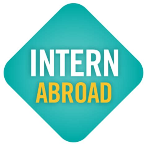intern abroad volunteer projects projects abroad