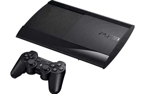 cheapest ps3 console ps3 console shop for cheap console accessories and save