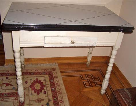 Sale Table Top 60 X 130 Perangkat Untuk Foto Profesional antique enamel table for sale classifieds
