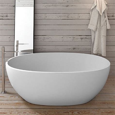 Baths With Shower Screens cielo shui freestanding bath exclusive to c p hart