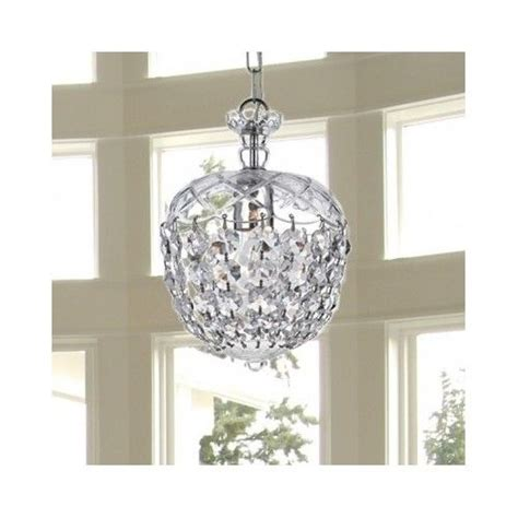 chandelier small light fixture ceiling pendant