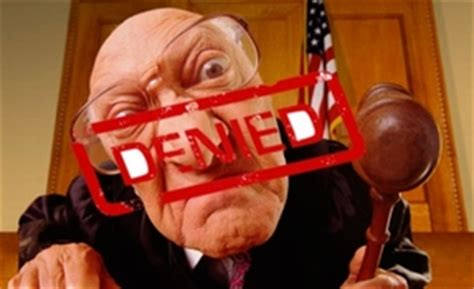 later amendments us constitution