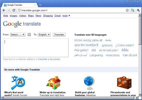 translator indonesia inggris translate bahasa inggris ke indonesia