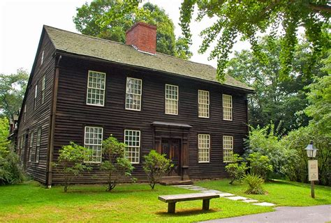 houses massachusetts 12 best places to visit in massachusetts planetware