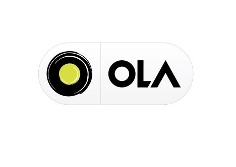 tencent looking to invest up to $400 million in ola, talks on