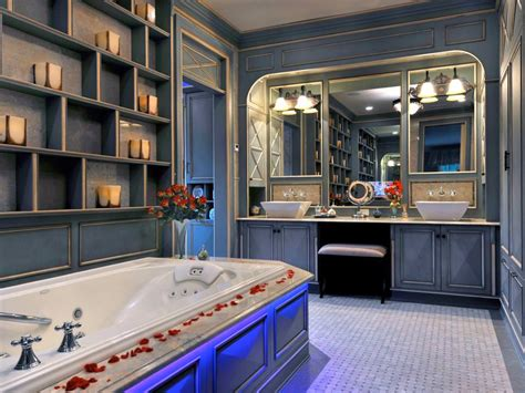 royal blue bathrooms 20 blue bathroom designs decorating ideas design