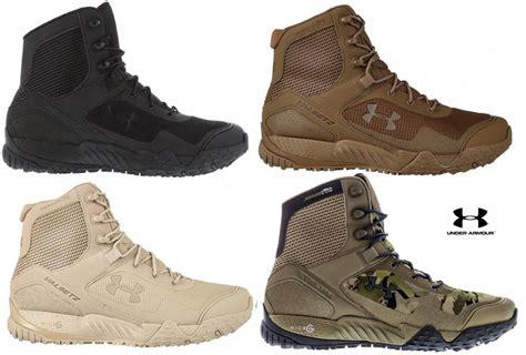 armour mens valsetz tactical boot armour valsetz rts tactical boot s ua all