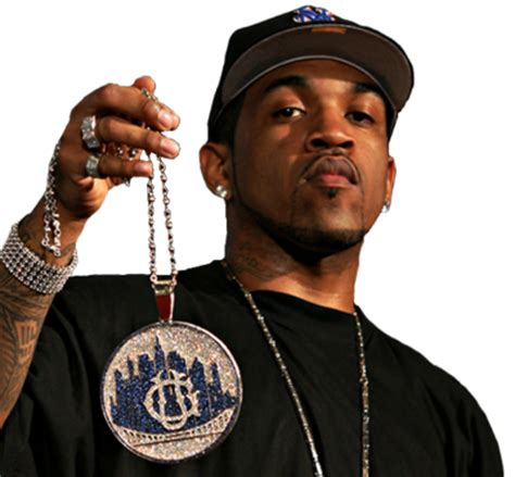 lloyd banks jewelry blue chips in the chain cocaine dreams by g unit