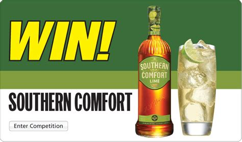 southern comfort duty free southern comfort nz 28 images southern comfort