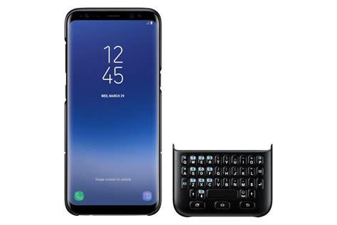 samsung tastatur cover galaxy s8 mobiltelefon h 252 lle digitec