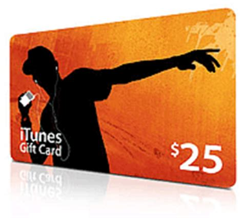 Itunes Gift Card Won T Redeem - how to redeem an itunes gift card no credit card needed