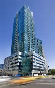 melbourne stay apartment at southbankone deals