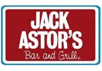 Jack Astor S Gift Card - jack astor s gift cards earn rewards on jack astor s gift cards cardswap ca