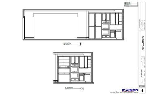 guidelines in sketchup layout gotta love layout so much potential layout sketchup