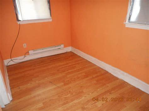 large  bedroom apartment  rent apartment  rent  philadelphia pa apartmentscom