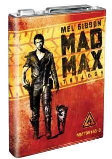 film rambo dva bd a dvd tipy š 237 len 253 max v kanystru a prodloužen 253 rambo