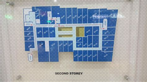 knox city shopping centre floor plan 15 knox city shopping centre floor plan types of