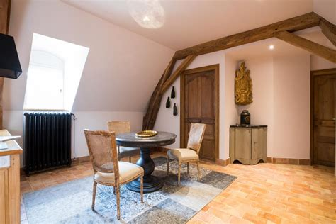 Chambres D Hotes Beaune by Chambre D H 244 Tes Beaune C 244 T 233 Rempart Beaune
