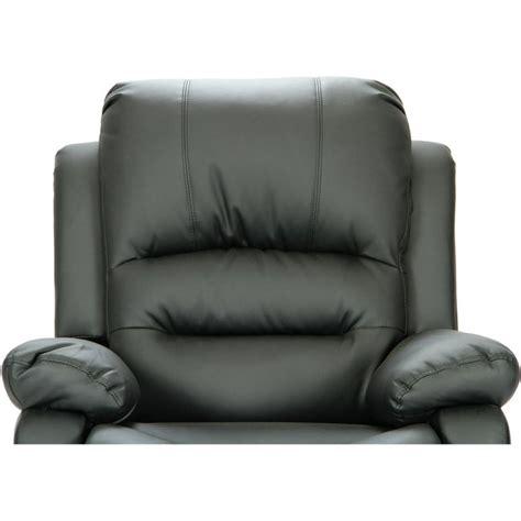 sillon reclinable negro sill 243 n reclinable kansas negro home sentry colombia