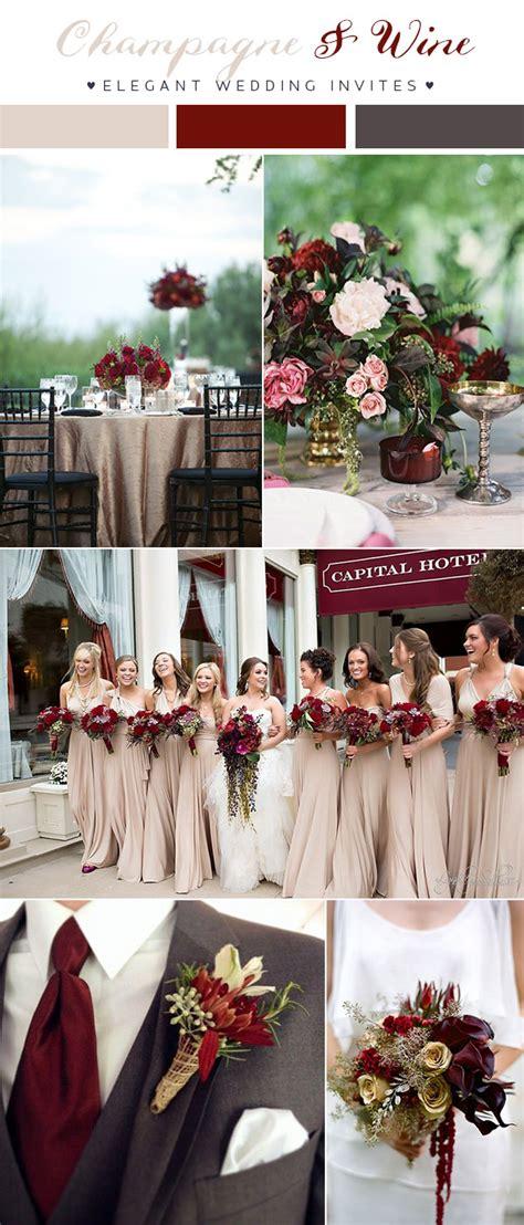 chagne color wedding elegantweddinginvites wedding invitations