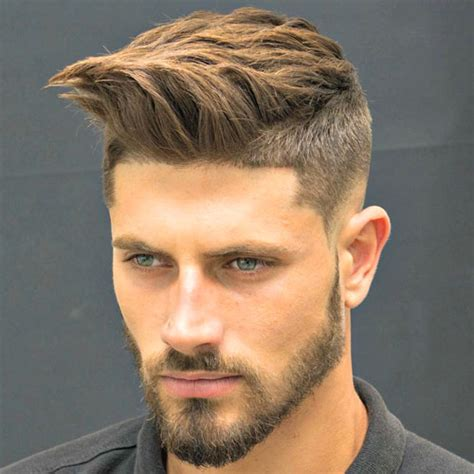 New Hairstyle For Boys 2018 by Top 101 Best Hairstyles For And Boys 2018