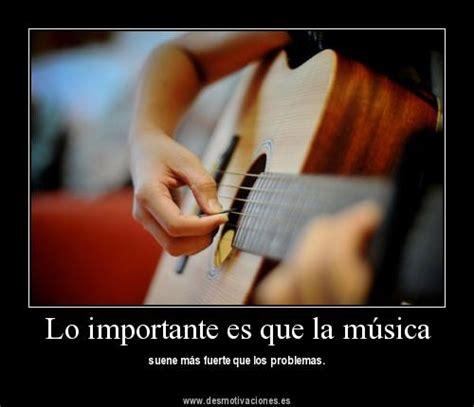 la musica lo es todo imagenes para facebook imagenes con portadas de musica para facebook