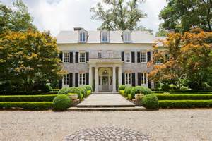 beautiful homes for sale beautiful mansions for sale image search results