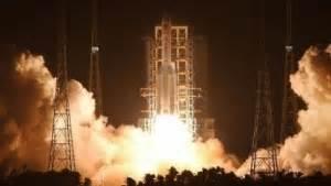 wann wurde die rakete erfunden langer marsch 5 wie chinas neue rakete besser als die