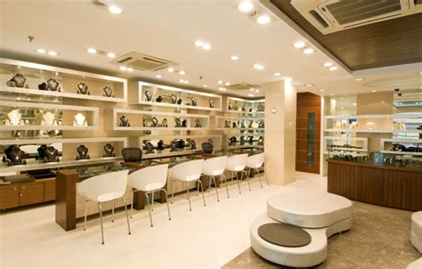 interior design ideas jewellery showroom interior design ideas jewellery showroom interior